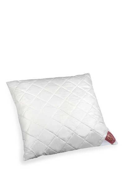 Morpheus Dust Mite Barrier for Pillows