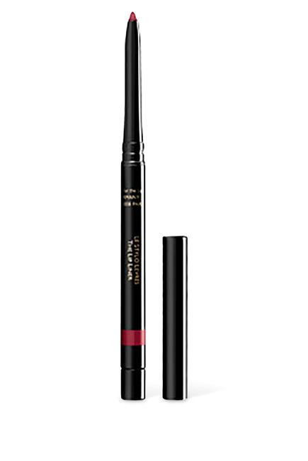 Le Stylo Lèvres Lip Liner 24