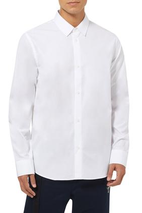 Mark Cotton Shirt