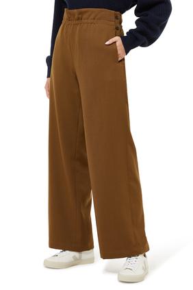 Tanees Lounge Pants