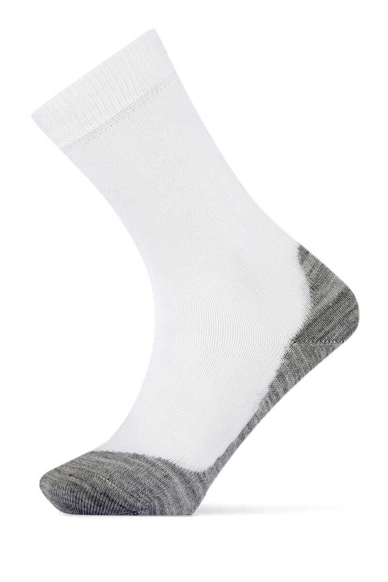 Active Sunny Days Kids Sneaker Socks image number 2