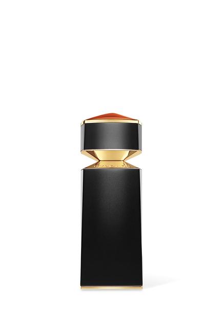 Le Gemme Ambero Men Eau de Parfum