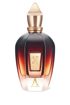Alexandria II Eau de Parfum