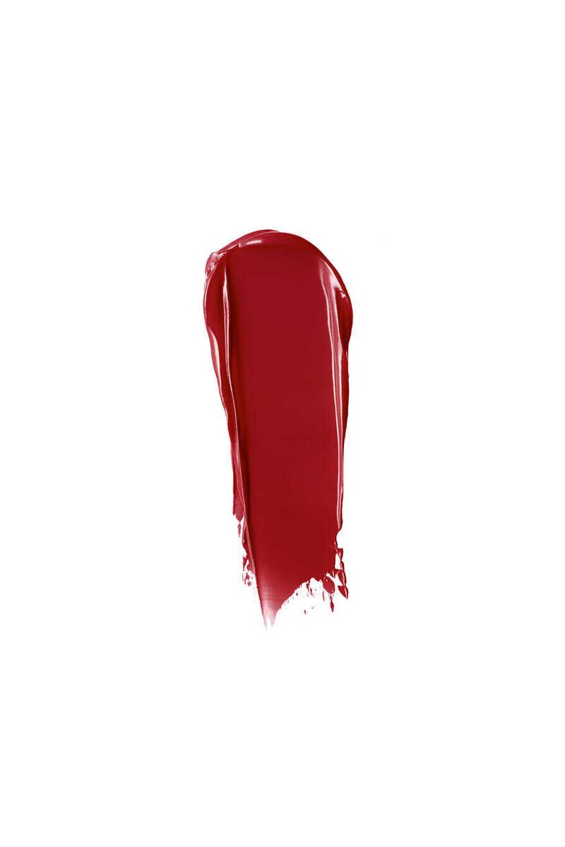 Audacious Lipstick image number 2