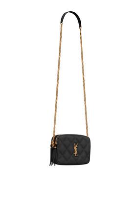 Becky Mini Chain Bag