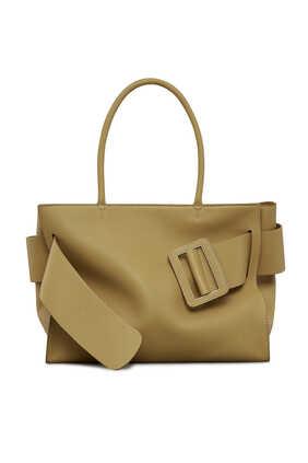 Bobby Soft Tote Bag