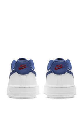 Air Force 1 AN21 Sneakers