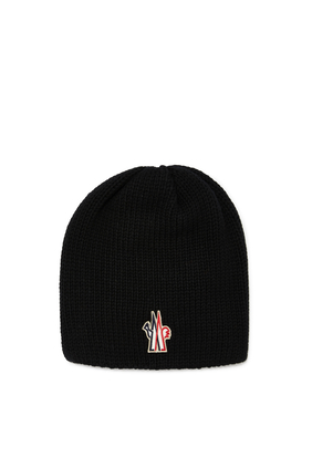 Grenoble Beanie Hat