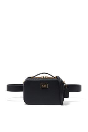 Alie Belt Bag