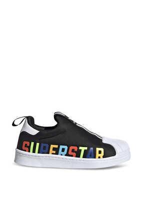 Superstar 360 x Sneakers