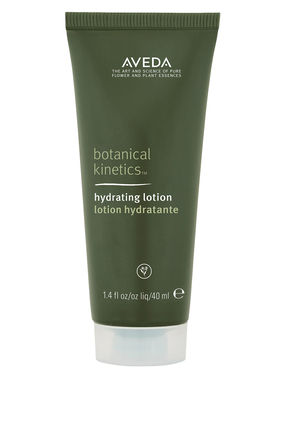 Botanical Kinetics™ Hydrating Lotion