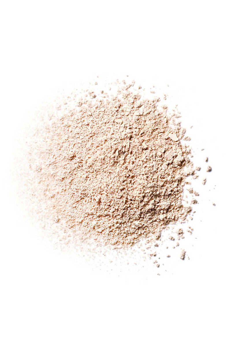 Soft Velvet Loose Powder image number 2