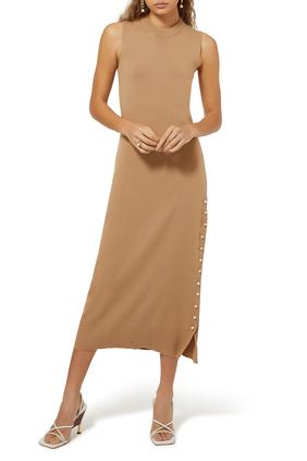 Margot Knit Dress