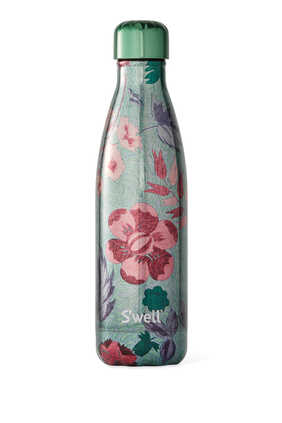 Elizabeth Street Insulated Bottle