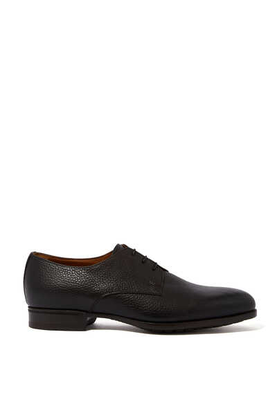 Kans Derby Shoes