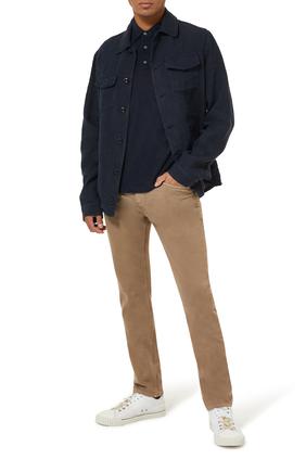 Lennox Vintage Jeans
