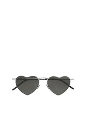 SL 301 Loulou Glasses