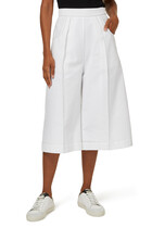 Nora Trousers