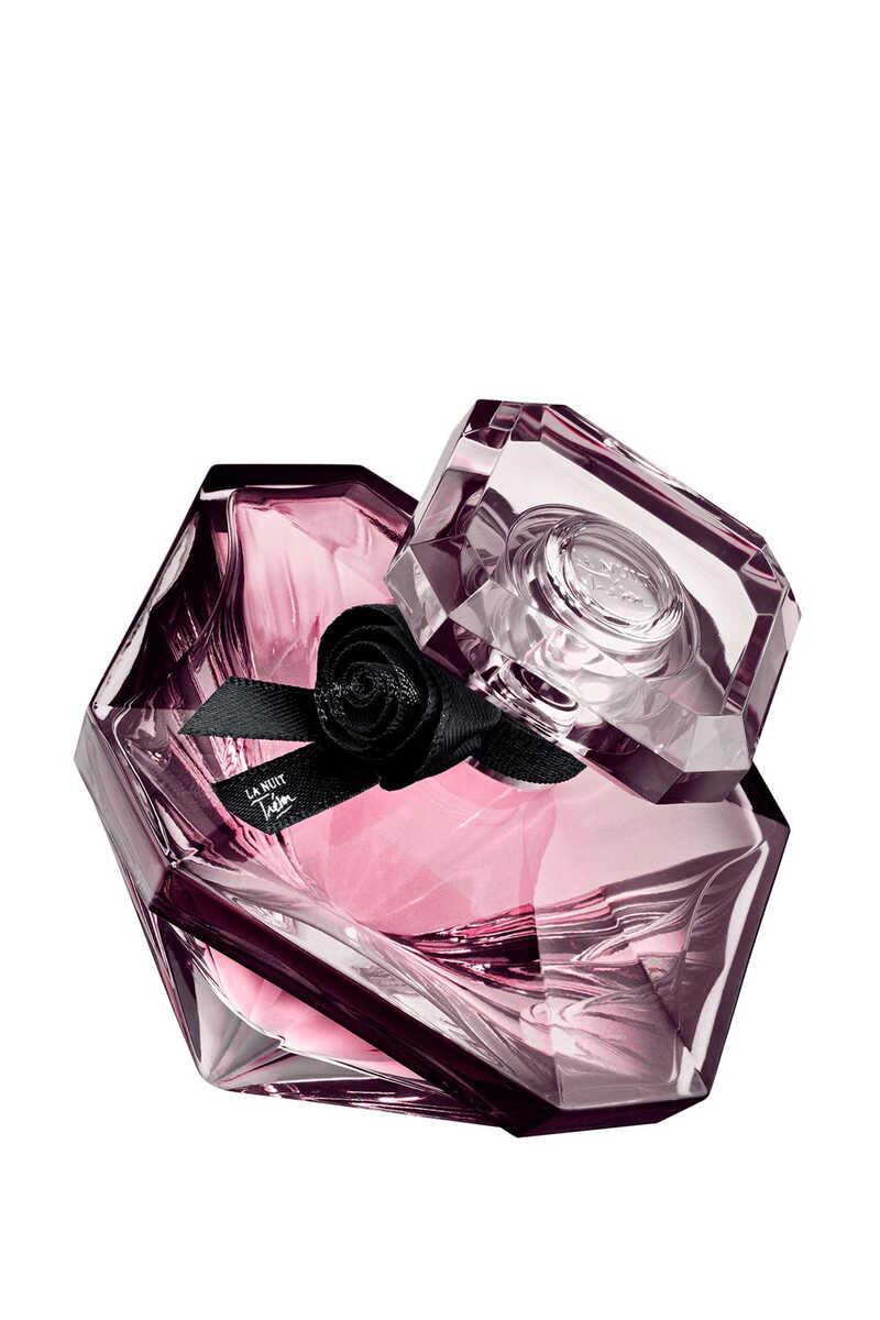 Treśor Onyx La Nuit Eau de Parfum image number 1