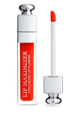 Lip Maximizer Lip Plumper