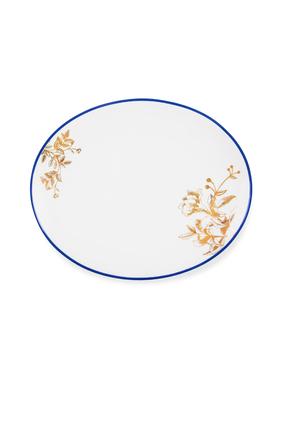 Kunooz Platter