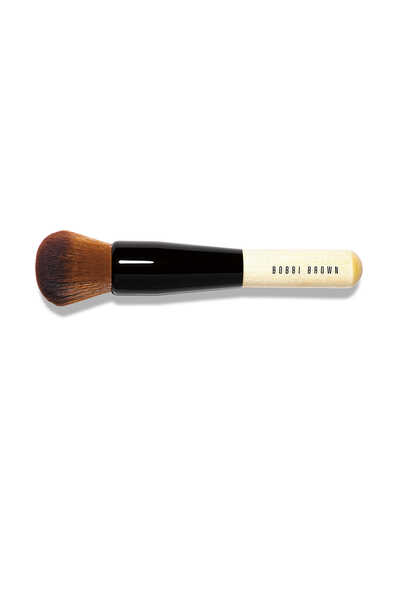 Full Coverage Face Brush