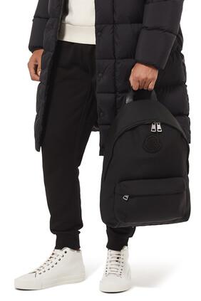 Pierrick Backpack