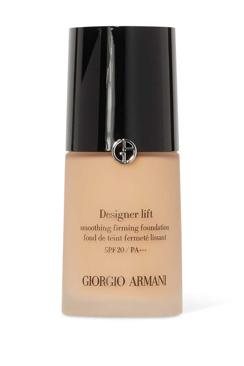 Designer Lift Foundation 5, Medium image number 3