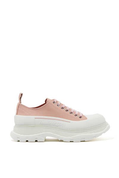 Tread Slick Sneakers