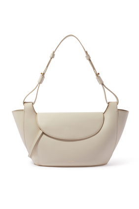 Clement Small Tote Bag