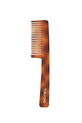 Men Beard Comb