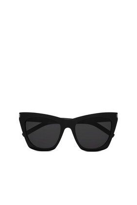 SL 214 Kate Glasses
