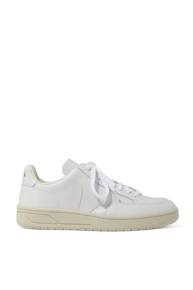 V-12 Low Top Sneakers