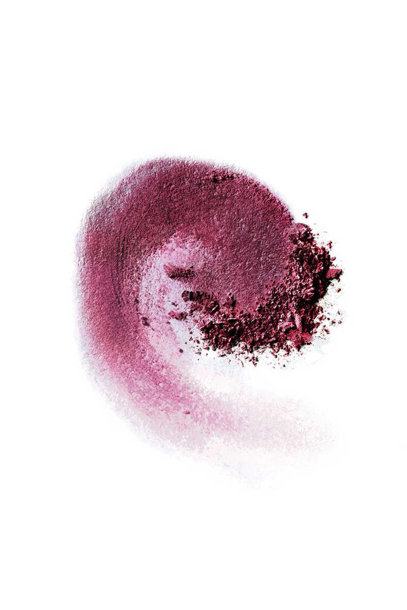 Blush image number 2