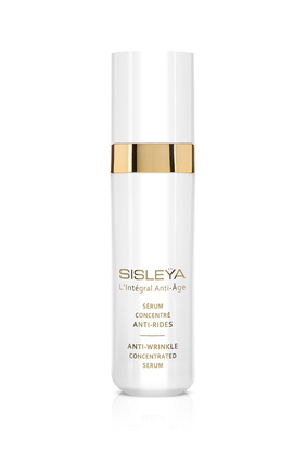 Sisleÿa L'Intégral Anti-Age Anti-Wrinkle Concentrated Serum