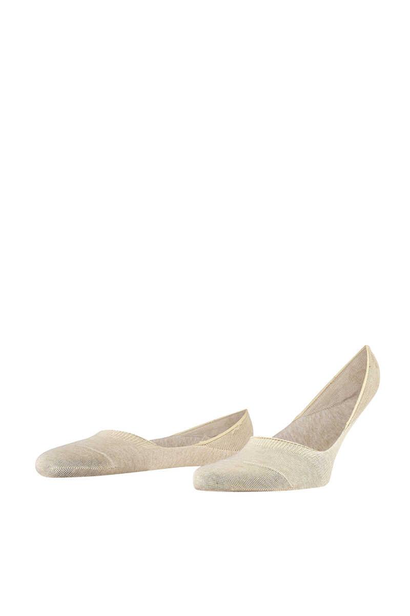 Step No-Show Socks image number 1