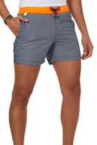 Trawangan Swim Shorts
