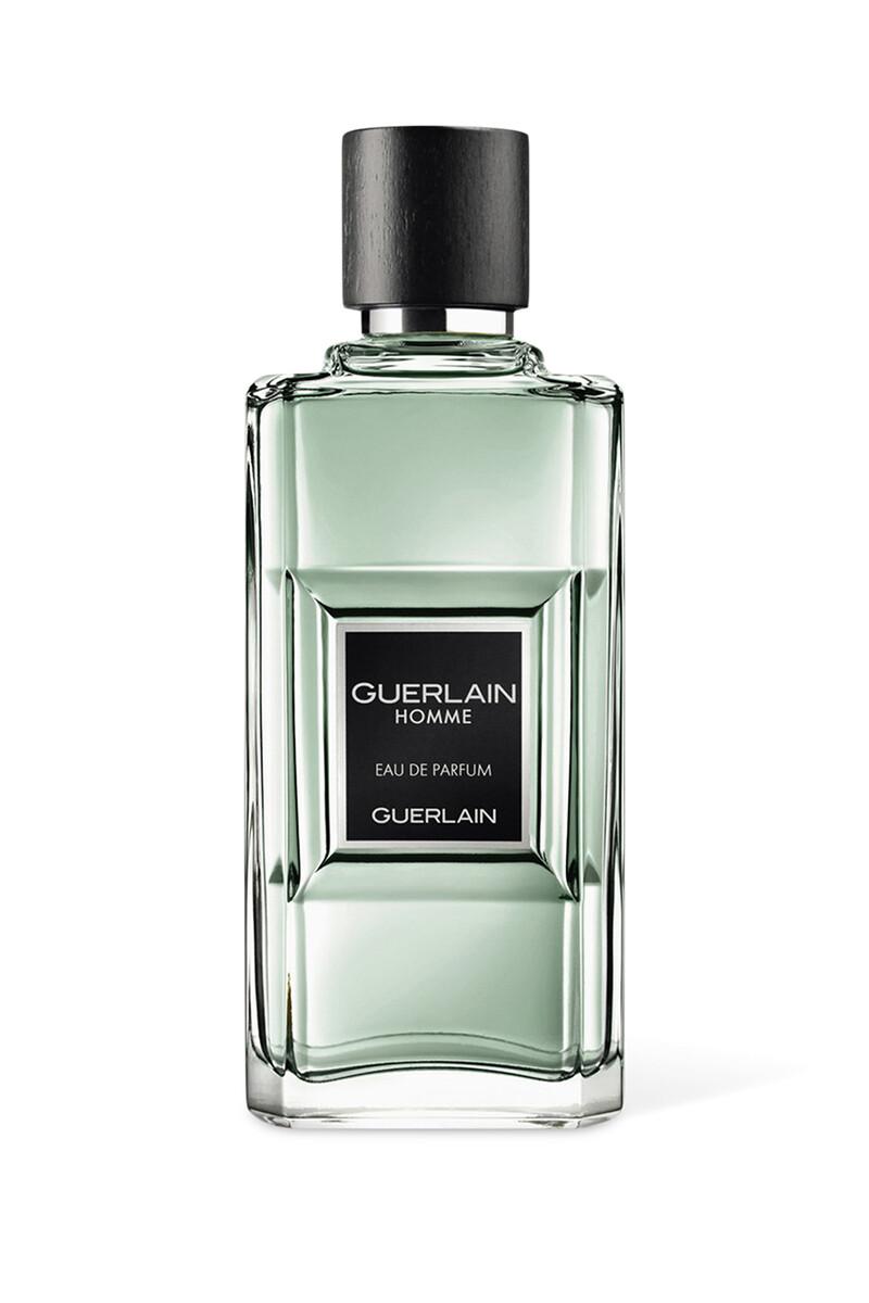 Homme Eau de Parfum Spray image number 1