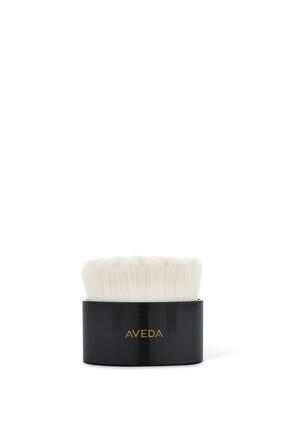 Tulasāra Radiant Facial Dry Brush