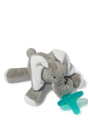 Elephant Pacifier
