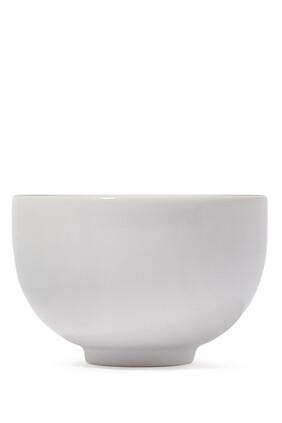 Tourron Mini Bowl