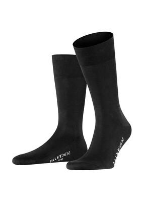 Cool 24/7 Socks