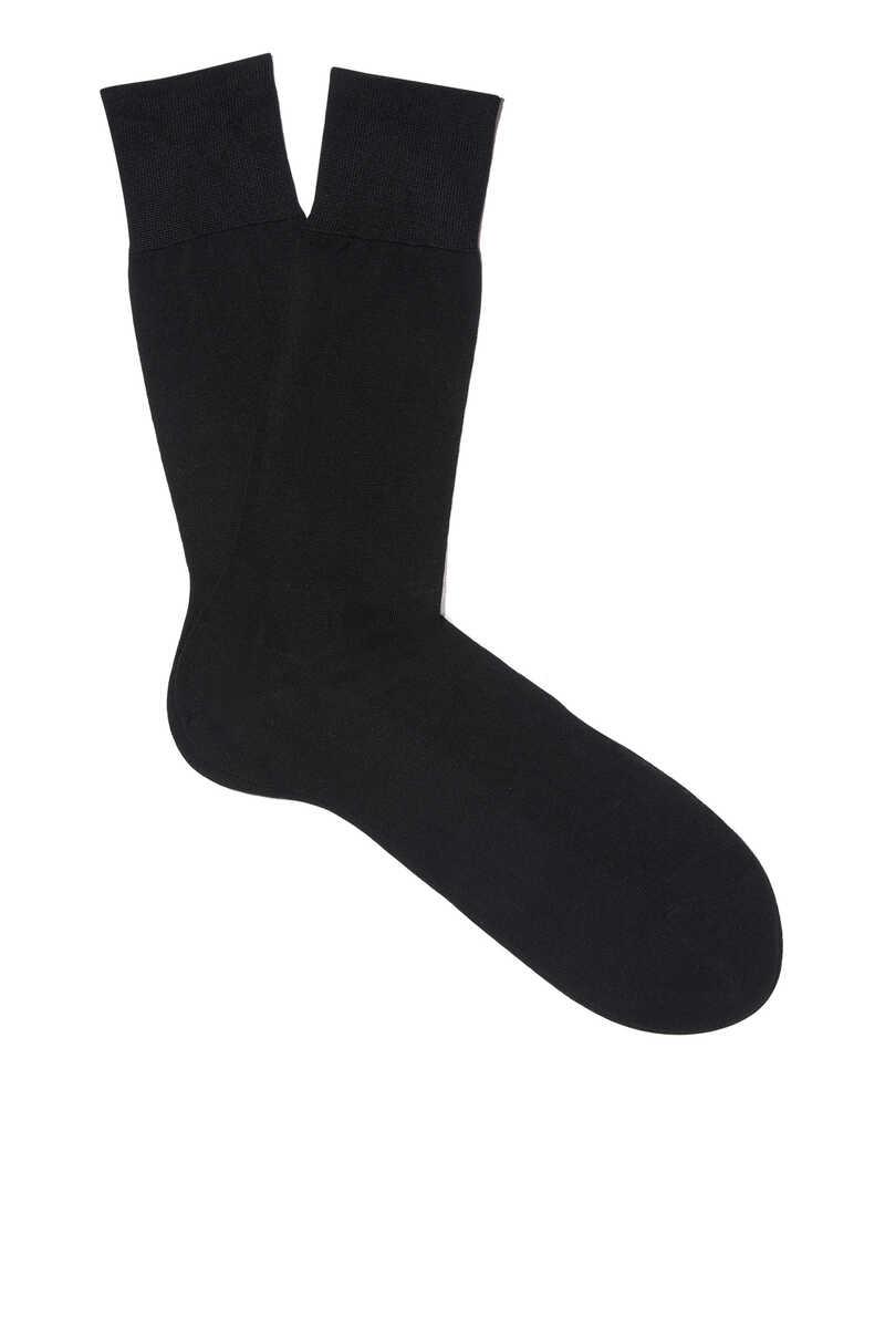 No. 9 Gentlemen Socks image number 1