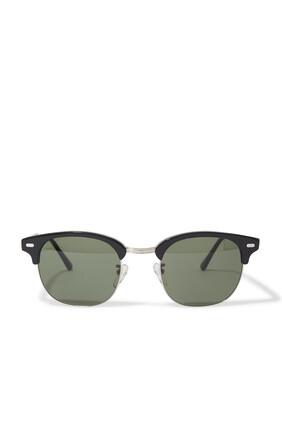 Yukel Sun Glasses