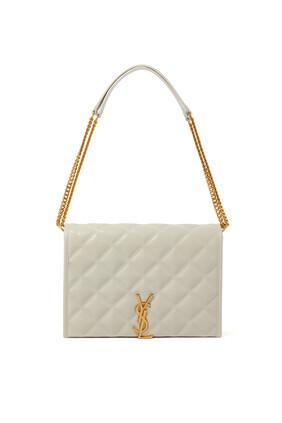 Small Becky Shoulder Bag