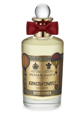 Constantinople Eau de Parfum