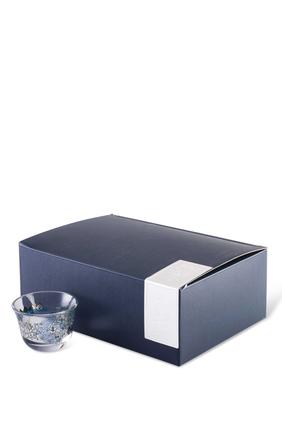 Cawa Cup, Set of 6