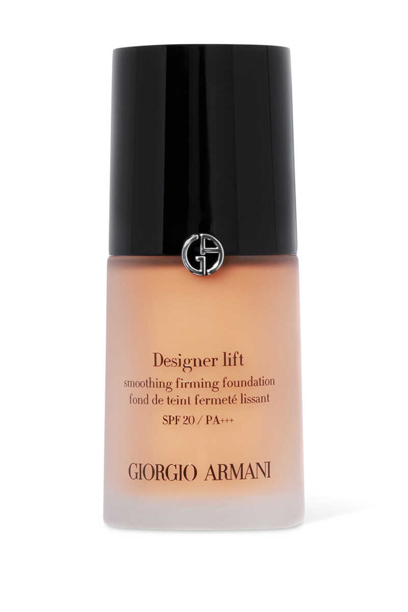 Designer Lift Foundation 5, Medium image number 1