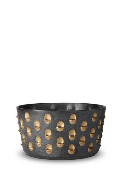 Coba Medium Bowl