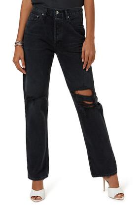 Lana Vintage Jeans